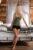 Orhangazi'nin Çıtır Escort Bayanı Çilem - Resim1
